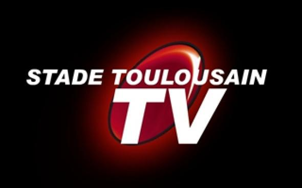 Roug�-Thomas: � Une remise en question � faire �