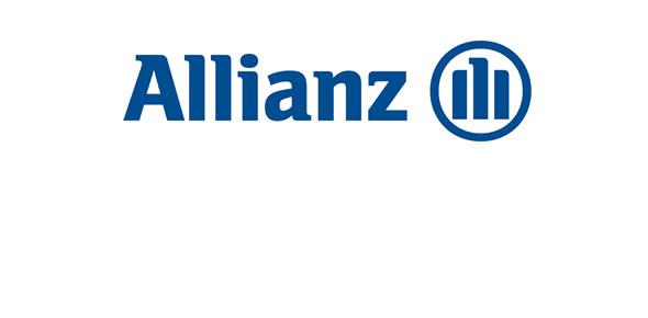 Stade toulousain allianz nouveau partenaire officiel du for Garage partenaire allianz